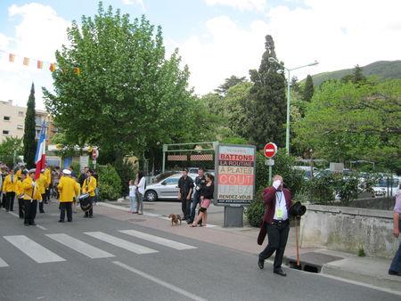 Corso_2011_04_24_055