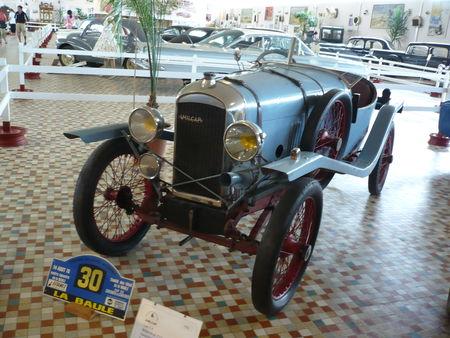 AMILCAR_type_C4_1923_Talmont_Saint_Hilaire__1_
