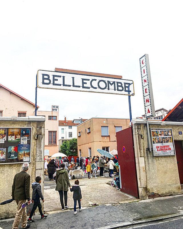 Dimanche-chine-vide-grenier-affiche-cinéma-decoration-ma-rue-bric-a-brac