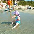 Amélie plage 24 juin 2006 (3)