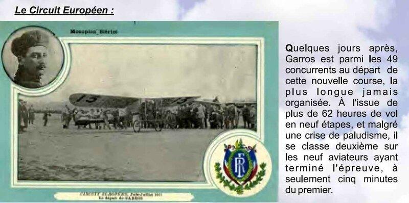 Garros avant guerre3