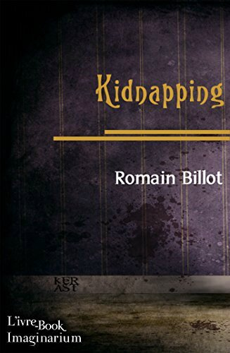 Kidnapping-Romain-Billot-Murphy-Myers