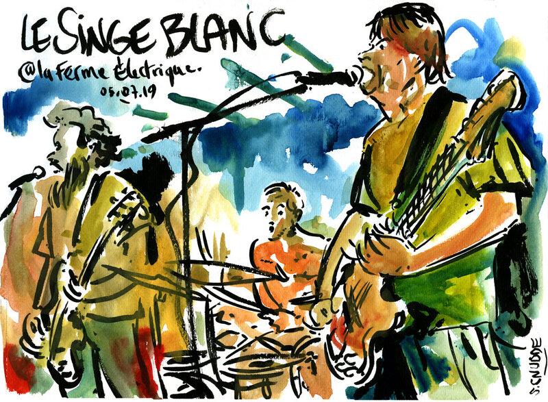 Le_Singe_Blanc