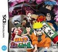 naruto_ds_rpg3