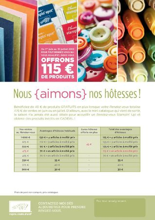 Flyer_HostessPromo_demo_June0112_FR