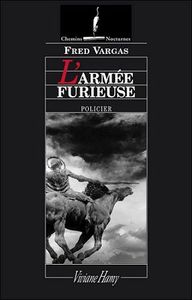 l-armee-furieuse-fred-vargas-cover