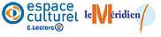 logo_meridien_image_s91