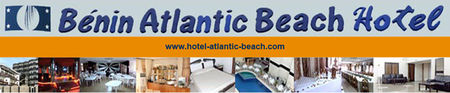 B_nin_Atlantic_beach_H_tel