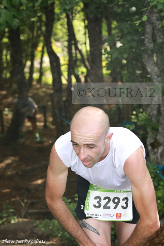 Photos JMP©Koufra 12 - Nasbinals - Trail - 23062019 - 00025