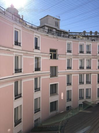 vente-appartement-nice-xdpk-ptw0 NEGESCO 7