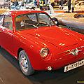 Seat 600 Pullman Serra_01 - 1959 [E] HL_GF