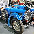 Bugatti 57_01 - 1938 [F] HL_GF