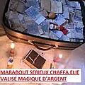 Comment amassez beaucoup d'argent grace a la valise magique d'argent du marabout serieux chaffa elie