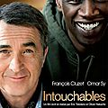 Film - intouchables