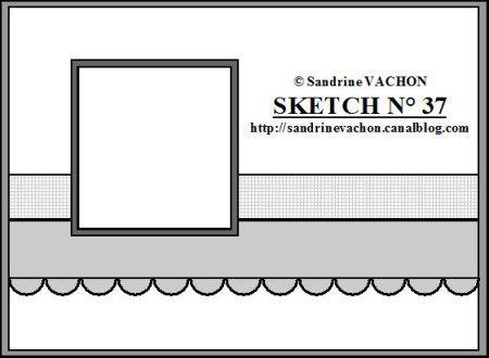 sketch_37