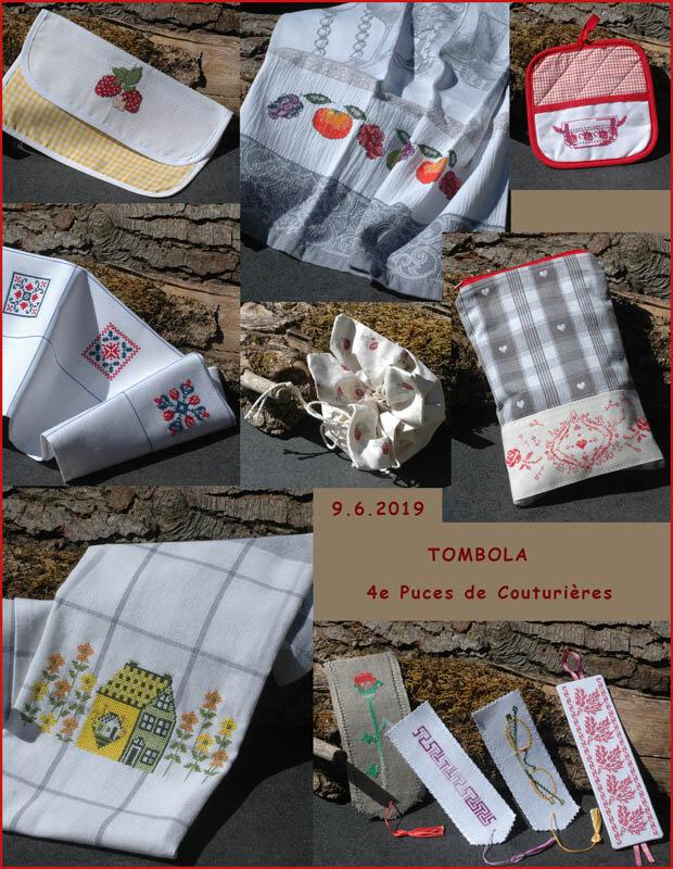 2019-4ePuces-Tombola-Montage1=