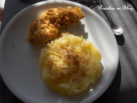 poulet_aux_corn_flakes2