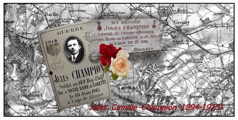 Jules_Champion
