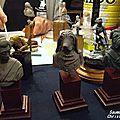 Expo Saumur 2016 (160)