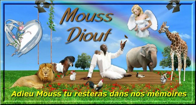 mouss-diouf-photomusique