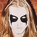 Dead (per yngve ohlin) - freezing moon (avec mayhem) & my dark subconscious (avec morbid)