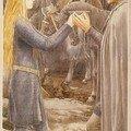 Eowyn et Aragorn
