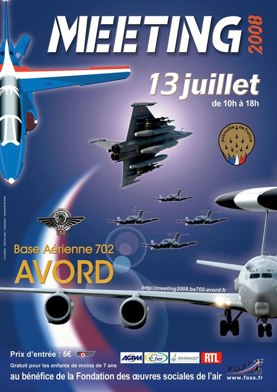 affiche_avord_1024