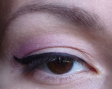 makeup1320