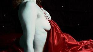 erotique_vampire
