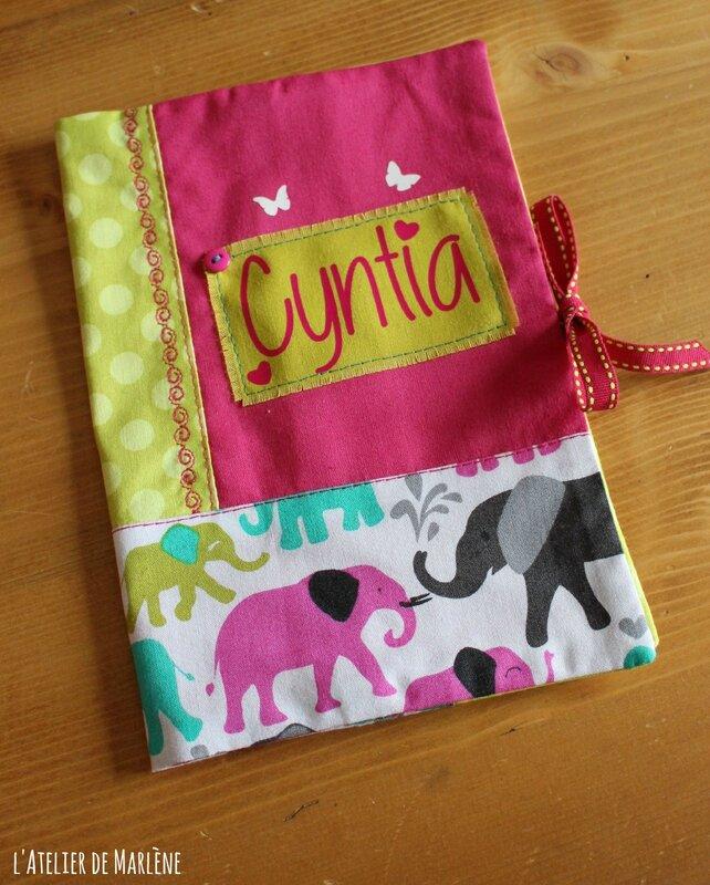 cyntia 2