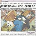 Bulletin_du_14_01_14
