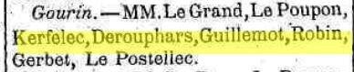 Presse Courrier des Campagnes 1896_3