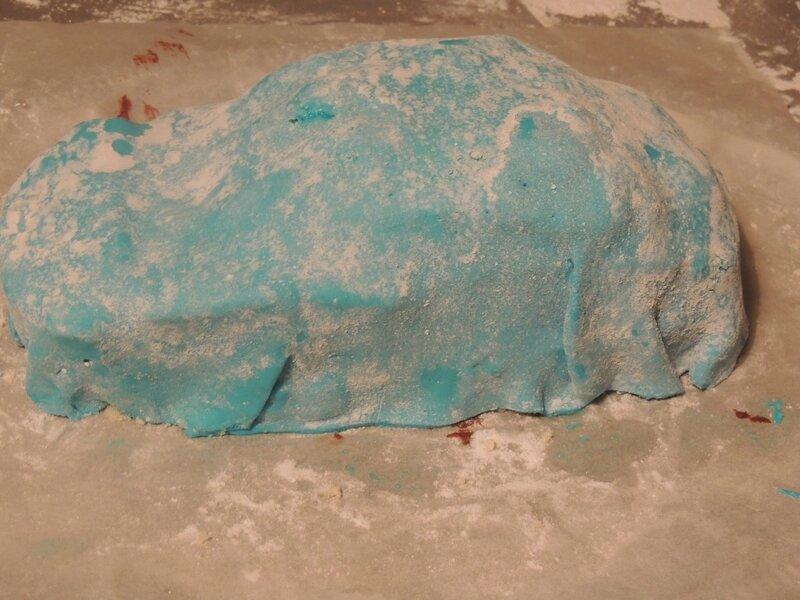 gâteau 017