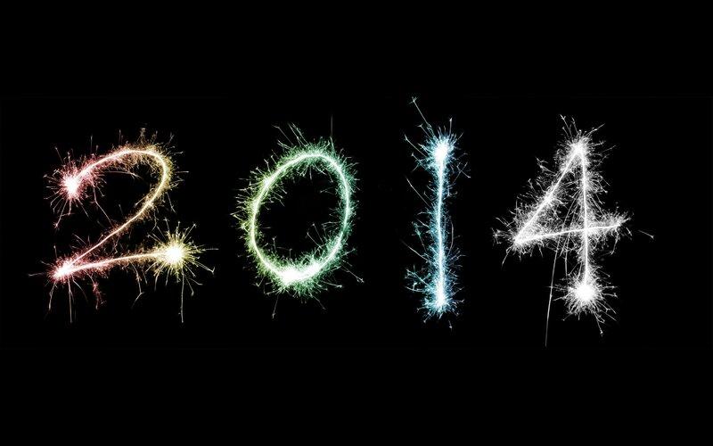 2014-New-Year-HD-Wallpaper1
