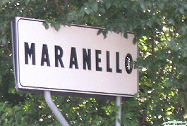 0003Maranello-arrivee