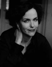 Agnès Desarthe