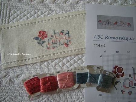 broderie 004