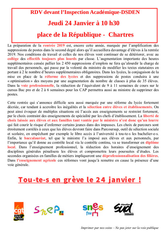 DEF-Tract grève 24-1 page 2