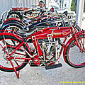 Indian Boardtrack Racer 1000cc_02 - 1914 [USA] HL_GF