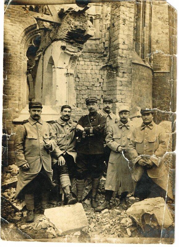 290eRI_Ypres19150325_Recto