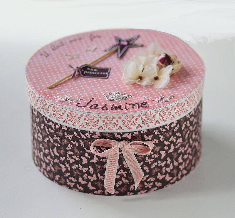 Jasmine2a