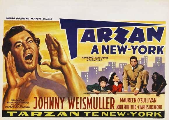 tarzans-new-york-adventure-1020530668