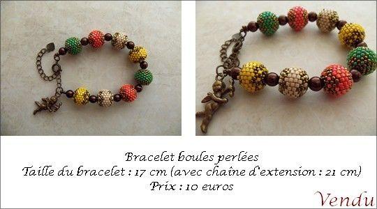 bracelet_boules_perl_es