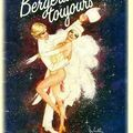 1983 : BERGERAC TOUJOURS