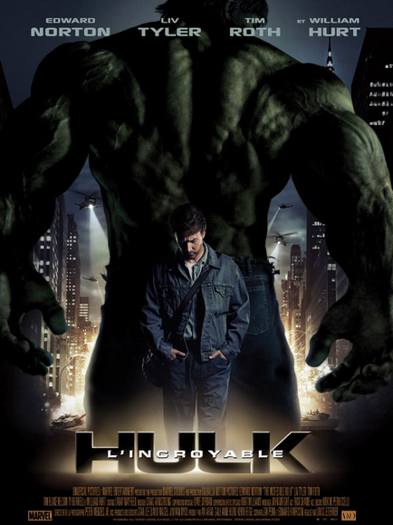 Affiche_L_Incroyable_Hulk_Redimention_e
