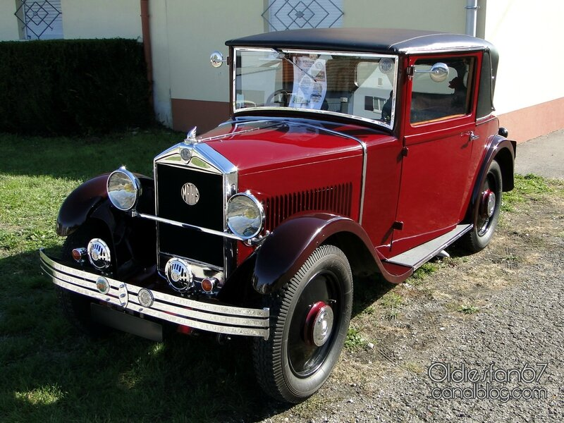 mathis-py-faux-cabriolet-1931-01