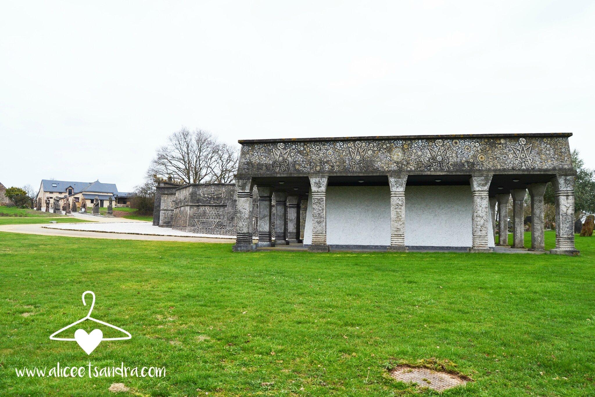 musée-robert-tatin-jardin-méditations-blog-alice-sandra-15