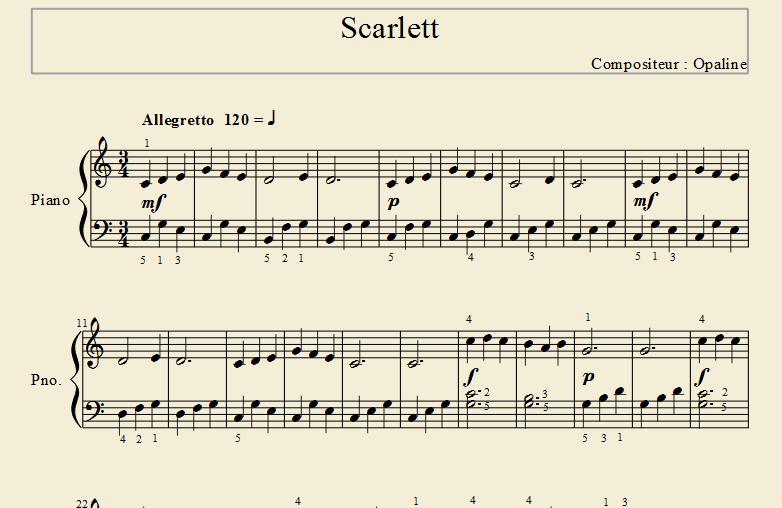 Scarlettdoigts