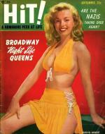 1949-09-hit-USA