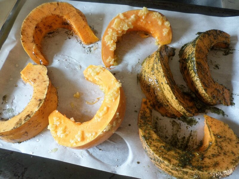 courge-muscade-ail-ours-vanille